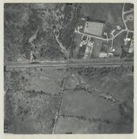 [Part of West Hamilton to West Flamborough, 1963] : [Photo 64]