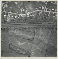 [Part of West Hamilton to West Flamborough, 1963] : [Photo 66]