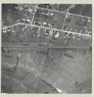 [Part of West Hamilton to West Flamborough, 1963] : [Photo 67]