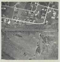 [Part of West Hamilton to West Flamborough, 1963] : [Photo 68]