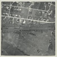 [Part of West Hamilton to West Flamborough, 1963] : [Photo 81]