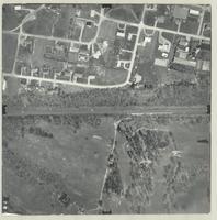 [Part of West Hamilton to West Flamborough, 1963] : [Photo 82]