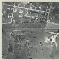 [Part of West Hamilton to West Flamborough, 1963] : [Photo 83]