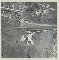 [Part of West Hamilton to West Flamborough, 1963] : [Photo 84]