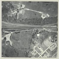 [Part of West Hamilton to West Flamborough, 1963] : [Photo 85]