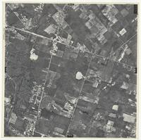 [Wentworth County, excluding most of the City of Hamilton, 1960-05-21] : [Flightline 60134-Photo 174]