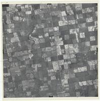 [Wentworth County, excluding most of the City of Hamilton, 1960-05-21] : [Flightline 60132-Photo 239]