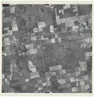 [Wentworth County, excluding most of the City of Hamilton, 1960-05-21] : [Flightline 60132-Photo 168]