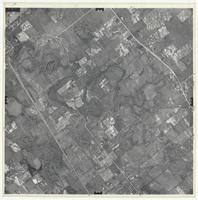 [Wentworth County, excluding most of the City of Hamilton, 1960-05-21] : [Flightline 60132-Photo 148]