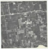 [Wentworth County, excluding most of the City of Hamilton, 1960-05-21] : [Flightline 60132-Photo 235]