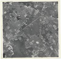 [Wentworth County, excluding most of the City of Hamilton, 1960-05-21] : [Flightline 60132-Photo 282]