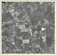 [Wentworth County, excluding most of the City of Hamilton, 1960-05-21] : [Flightline 60132-Photo 231]