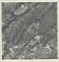 [Wentworth County, excluding most of the City of Hamilton, 1960-05-21] : [Flightline 60134-Photo 124]