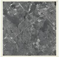 [Wentworth County, excluding most of the City of Hamilton, 1960-05-21] : [Flightline 60133-Photo 73]