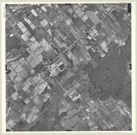 [Wentworth County, excluding most of the City of Hamilton, 1960-05-21] : [Flightline 60132-Photo 267]