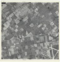 [Wentworth County, excluding most of the City of Hamilton, 1960-05-21] : [Flightline 60132-Photo 160]