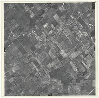 [Wentworth County, excluding most of the City of Hamilton, 1960-05-21] : [Flightline 60134-Photo 61]