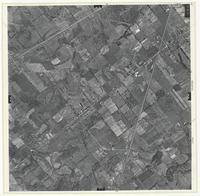 [Wentworth County, excluding most of the City of Hamilton, 1960-05-21] : [Flightline 60134-Photo 65]