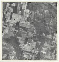 [Wentworth County, excluding most of the City of Hamilton, 1960-05-21] : [Flightline 60133-Photo 7]