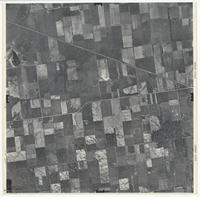 [Wentworth County, excluding most of the City of Hamilton, 1960-05-21] : [Flightline 60134-Photo 151]