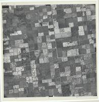 [Wentworth County, excluding most of the City of Hamilton, 1960-05-21] : [Flightline 60132-Photo 170]