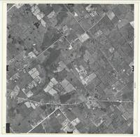[Wentworth County, excluding most of the City of Hamilton, 1960-05-21] : [Flightline 60133-Photo 92A]