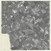 [Wentworth County, excluding most of the City of Hamilton, 1960-05-21] : [Flightline 60132-Photo 152]