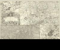 Carte chorographique des Pays-Bas Autrichiens [Sheet 07]
