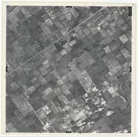 [Wentworth County, excluding most of the City of Hamilton, 1960-05-21] : [Flightline 60134-Photo 204]