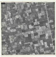 [Wentworth County, excluding most of the City of Hamilton, 1960-05-21] : [Flightline 60132-Photo 237]