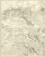 [Carte de France] : [Sheet 008 & 009]