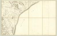 [Carte de France] : [Sheet 023]