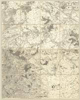 [Carte de France] : [Sheet 026 & 027]