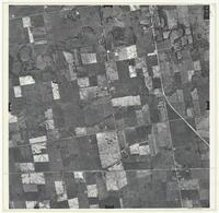 [Wentworth County, excluding most of the City of Hamilton, 1960-05-21] : [Flightline 60134-Photo 45]