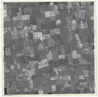 [Wentworth County, excluding most of the City of Hamilton, 1960-05-21] : [Flightline 60132-Photo 241]