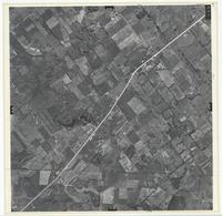 [Wentworth County, excluding most of the City of Hamilton, 1960-05-21] : [Flightline 60134-Photo 59]