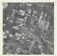[Wentworth County, excluding most of the City of Hamilton, 1960-05-21] : [Flightline 60134-Photo 198]