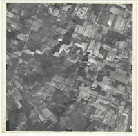 [Wentworth County, excluding most of the City of Hamilton, 1960-05-21] : [Flightline 60132-Photo 288]
