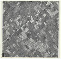[Wentworth County, excluding most of the City of Hamilton, 1960-05-21] : [Flightline 60132-Photo 156]