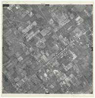 [Wentworth County, excluding most of the City of Hamilton, 1960-05-21] : [Flightline 60132-Photo 150]