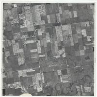 [Wentworth County, excluding most of the City of Hamilton, 1960-05-21] : [Flightline 60132-Photo 166]
