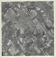 [Wentworth County, excluding most of the City of Hamilton, 1960-05-21] : [Flightline 60134-Photo 86]