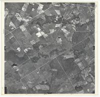[Wentworth County, excluding most of the City of Hamilton, 1960-05-21] : [Flightline 60132-Photo 280]
