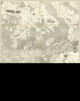 Carte chorographique des Pays-Bas Autrichiens [Sheet 05]