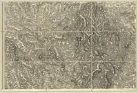 [Ordnance map of Devonshire] : [sheet 3]