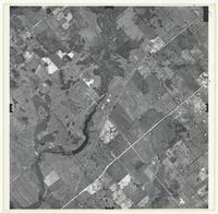 [Wentworth County, excluding most of the City of Hamilton, 1960-05-21] : [Flightline 60133-Photo 81]