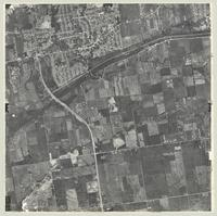 [Wentworth County, excluding most of the City of Hamilton, 1960-05-21] : [Flightline 60134-Photo 145]