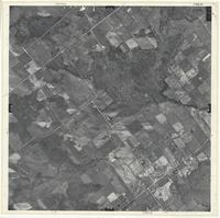 [Wentworth County, excluding most of the City of Hamilton, 1960-05-21] : [Flightline 60132-Photo 273]