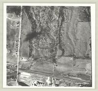 [Highway 403 corridor, 1963] : [Flightline 1489-Photo 177]