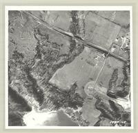 [Highway 403 corridor, 1963] : [Flightline 1489-Photo 162]